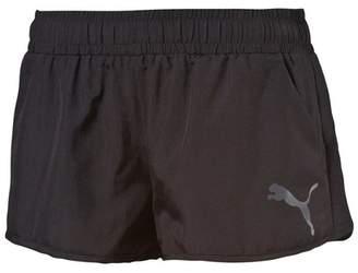 Puma Women's Active Essentials Woven Shorts