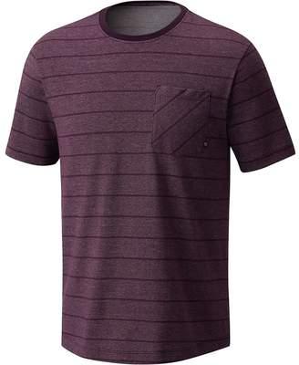 Mountain Hardwear ADL T-Shirt - Men's