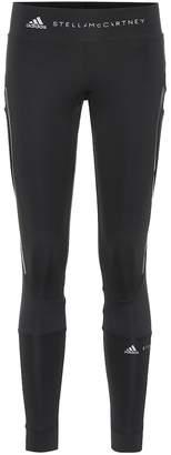 adidas by Stella McCartney Ess Tight leggings