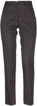 Pt01 Casual pants - Item 13294895SS
