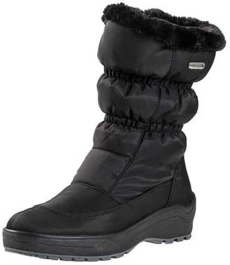 Pajar Snow Cap Boots