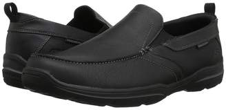 Skechers Relaxed Fit Harper - Forde Men's Shoes