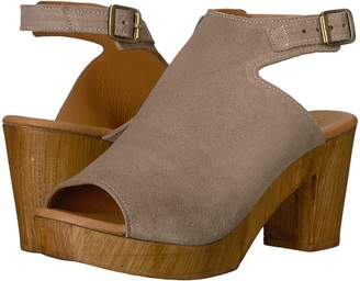 Eric Michael Rhonda Women's Shoes