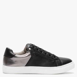 Diane von Furstenberg By Daniel Womens > Shoes > Trainers
