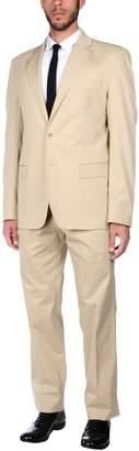Gianfranco Ferre Suits - Item 49274317DI