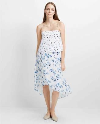 Club Monaco Orristah Skirt