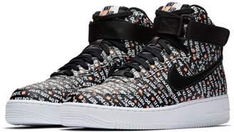 Nike Force 1 High LX High Top Sneaker
