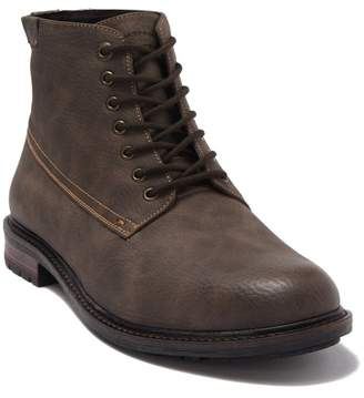 G.H. Bass and Co. Anchor Lace-Up Boot