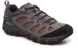 Merrell Pulsate Hiking Shoe - Men's