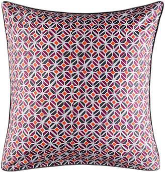 Kas Serrano European Pillow Case