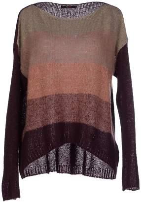 Gaudi' GAUDÌ Sweaters