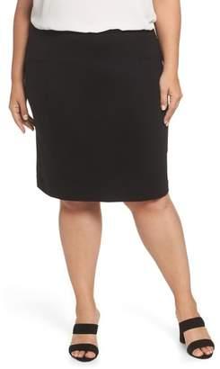 Lysse Perfect High Waist Skirt
