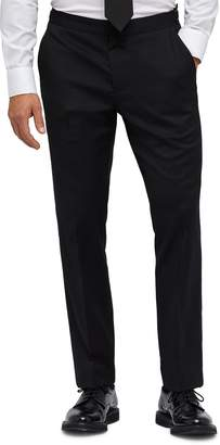 Bonobos Slim Fit Performance Tuxedo Pants