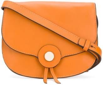 Tila March Mila mini bag