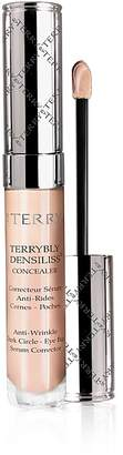 By Terry Terrybly Densiliss Concealer $69 thestylecure.com