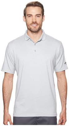 Callaway Extra Soft Heather Polo Men's Clothing