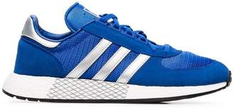 adidas Never Made Marathon X5923 sneakers