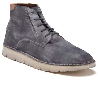 482db2c27af1 ROAN Able Leather Chukka Boot
