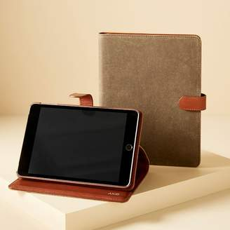 Mark And Graham Mercer iPad Mini Stand