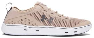 Under Armour Men's UA Kilchis Shoes