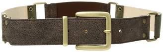 Leather Rock Lexi Belt Women's Belts