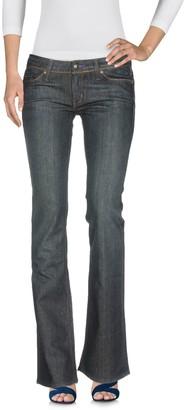 Habitual Denim pants - Item 42672483RA