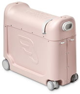 Stokke Jetkids by Bedbox® Ride-On Carry-On Suitcase