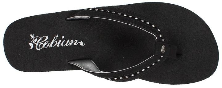 Cobian Tiffany Women's Sandals