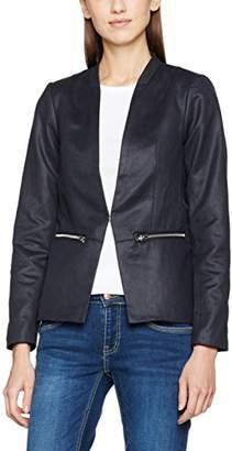 DDP Women's F5CETG7 Jacket,(Size: Wide)