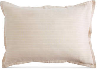 DKNY Pure Comfy Cotton Standard Sham Bedding