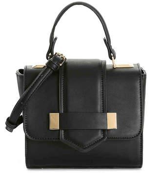 Urban Expressions Solange Crossbody Bag - Women's