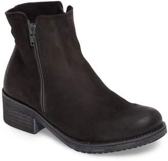 Naot Footwear Wander Boot
