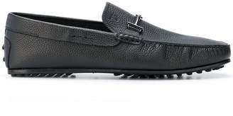 Tod's City Grommino driving loafer