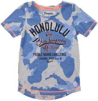 Vingino T-shirts - Item 37939016WF