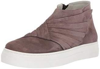 Amalfi by Rangoni Women's Serafina Sneaker