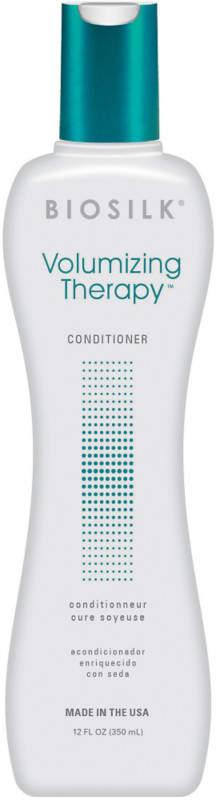 BioSilk Volumizing Therapy Conditioner