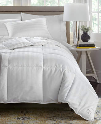 Stearns & Foster PrimaCool King Comforter
