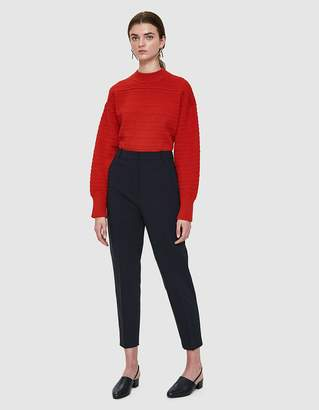 3.1 Phillip Lim Tailored Double Waistband Pant
