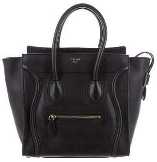 52c0dffe0af Celine Source · Celine Handbags ShopStyle