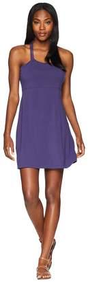 Prana Pristine Dress Women's Dress