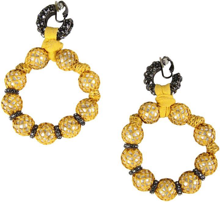LanvinLANVIN Earrings