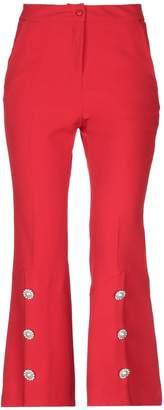 NORA BARTH Casual pants - Item 13257357NW