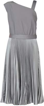 Christopher Kane 3/4 length dresses