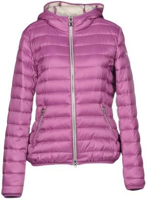 Colmar Down jackets - Item 41664410NE