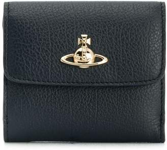 Vivienne Westwood orb purse