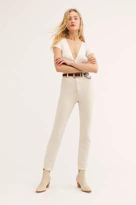 ROLLA'S Rollas Dusters Jeans