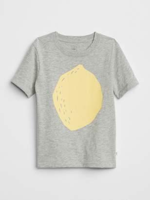 Gap babyGap x Alex's Lemonade Stand? T-Shirt