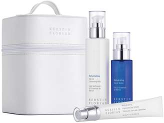 Kerstin Florian Rehydrating Essentials Kit