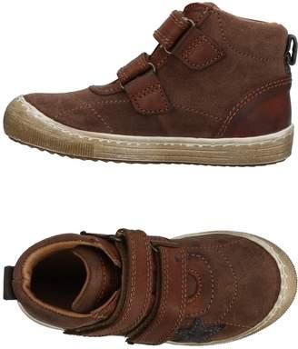 Bisgaard High-tops & sneakers - Item 11444498