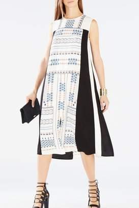 BCBGMAXAZRIA Becka Dress